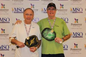 Tim & Charlie MSO MD 60-64