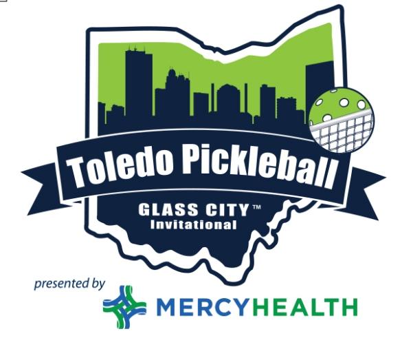 TPC_MH_logo2